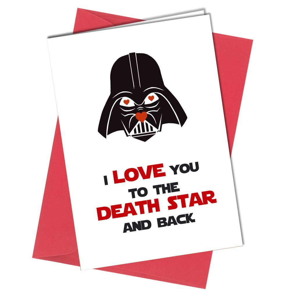 #429 Death Star