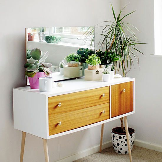 Kitchen Without Furniture: 11 Seriously Impressive Secondhand Makeover Projects
