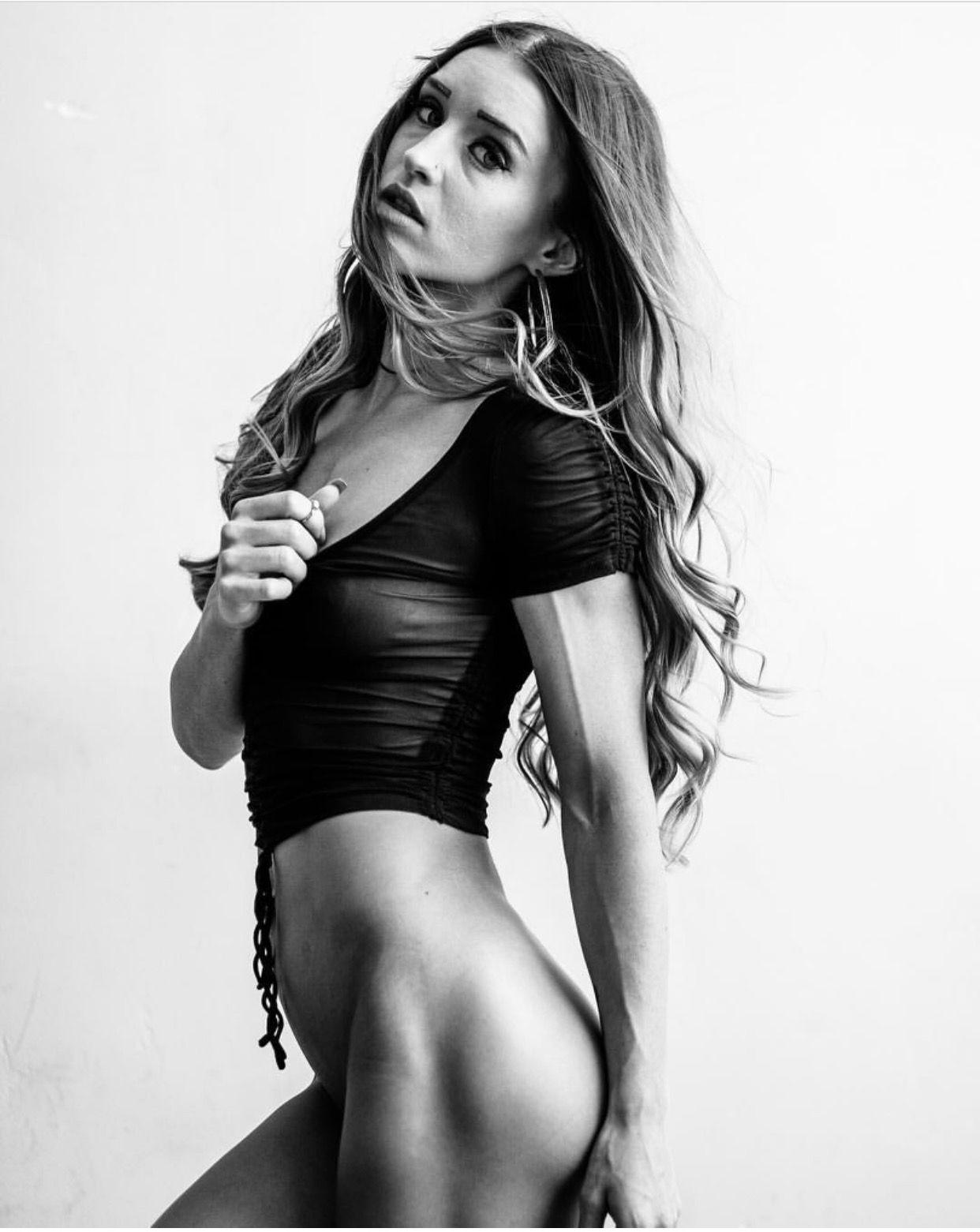 Photos Briana Agno nude (95 photos), Tits, Cleavage, Boobs, braless 2017