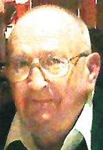 Vernon R. A. Vanderpool, Sr.