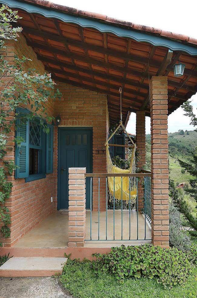 Azul petr leo na porta externa em casa casas y detalles for Casa home goods