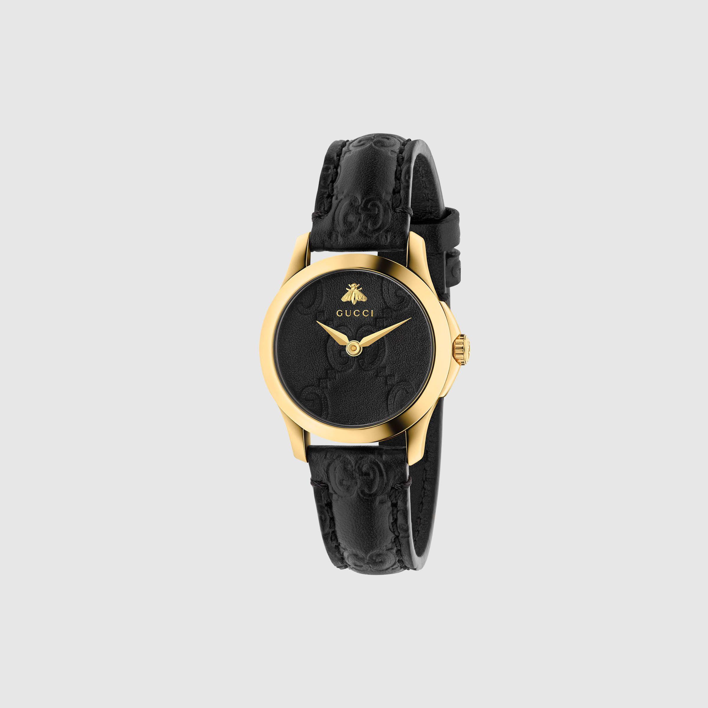 dd669e0cd49 GUCCI .  gucci  watch