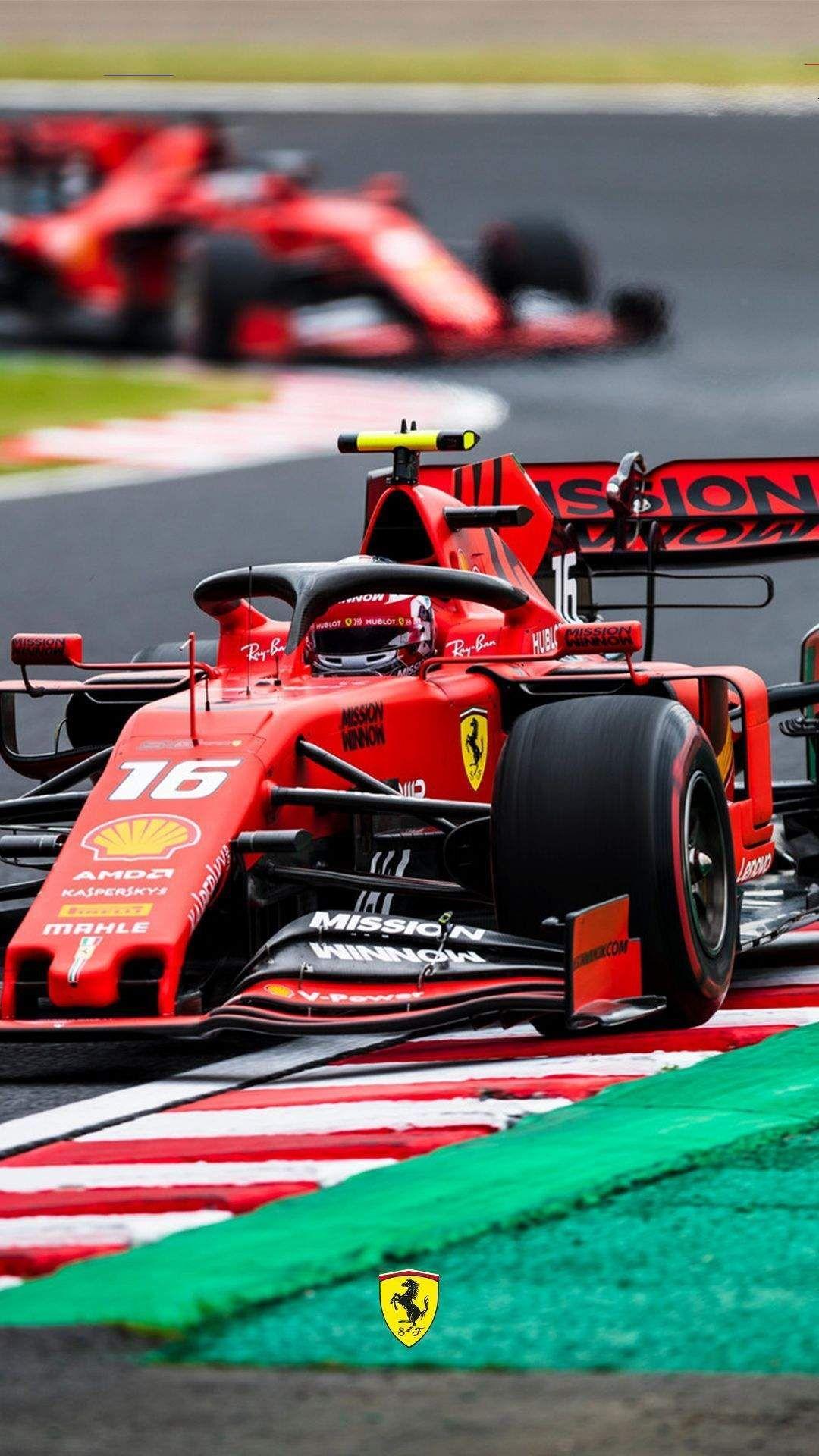 Ferrari458italia In 2020 Formula 1 Car Ferrari Scuderia Ferrari Car