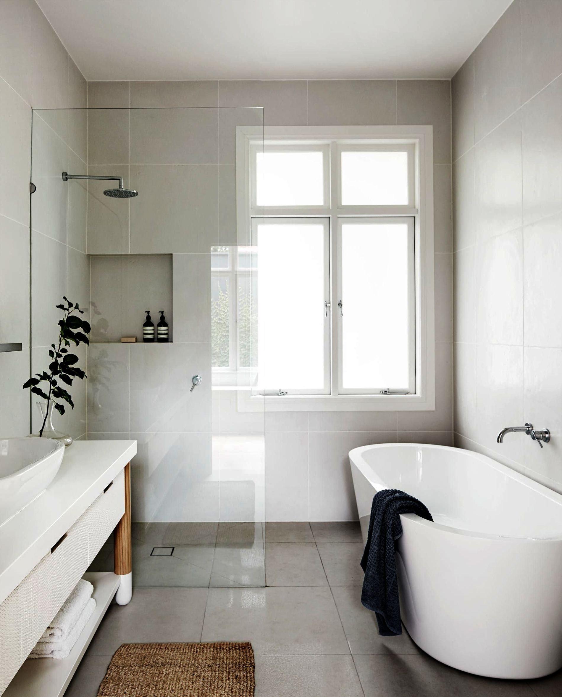 Astounding Small Bathrooms Designs Uk Bathroom Layout Small Bathroom Remodel Small Bathroom
