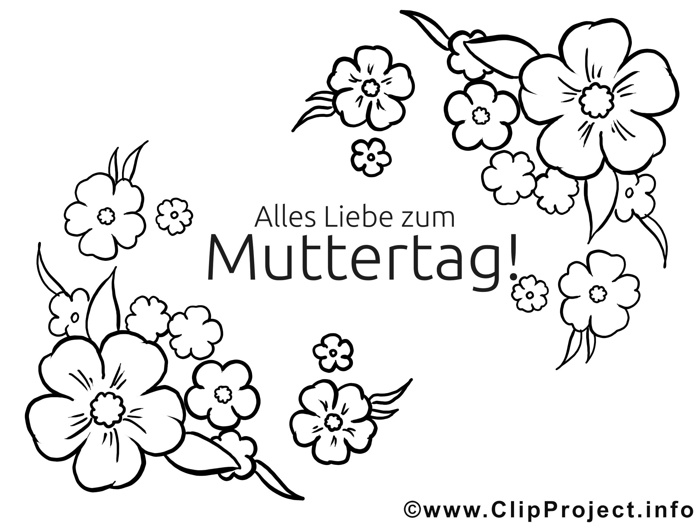 Ausmalbilder Geburtstag Opa : Alles Liebe Zum Muttertag Malvorlage Kostenlos Arbeitsbl Tter