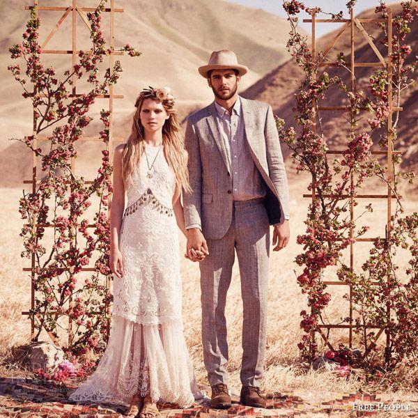 Free People Wedding Dresses Fpeverafter Bridal Collection Wedding Dresses Free People Wedding Dress Halter Wedding Dress