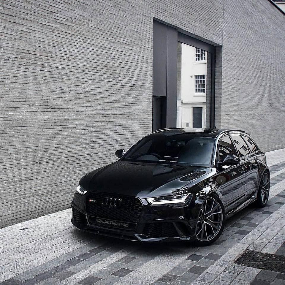 Pin by VIKTORLISE on ГАРАЖ | Pinterest | Cars, Audi a6 and Audi Black Audi A Rs Style on 2007 audi rs, audi tt coupe, audi a5 rs, audi s rs, audi q7 rs, audi quattro rs, 2005 audi rs, audi a7 rs, audi rs 10, audi rs6 avant usa, audi q5 rs, audi a8 rs, audi a4 wagon, 2001 audi rs, audi estate v1.0, audi tt rs, audi r8 rs, audi rs v10, audi a3 rs, audi rs 5 coupe,