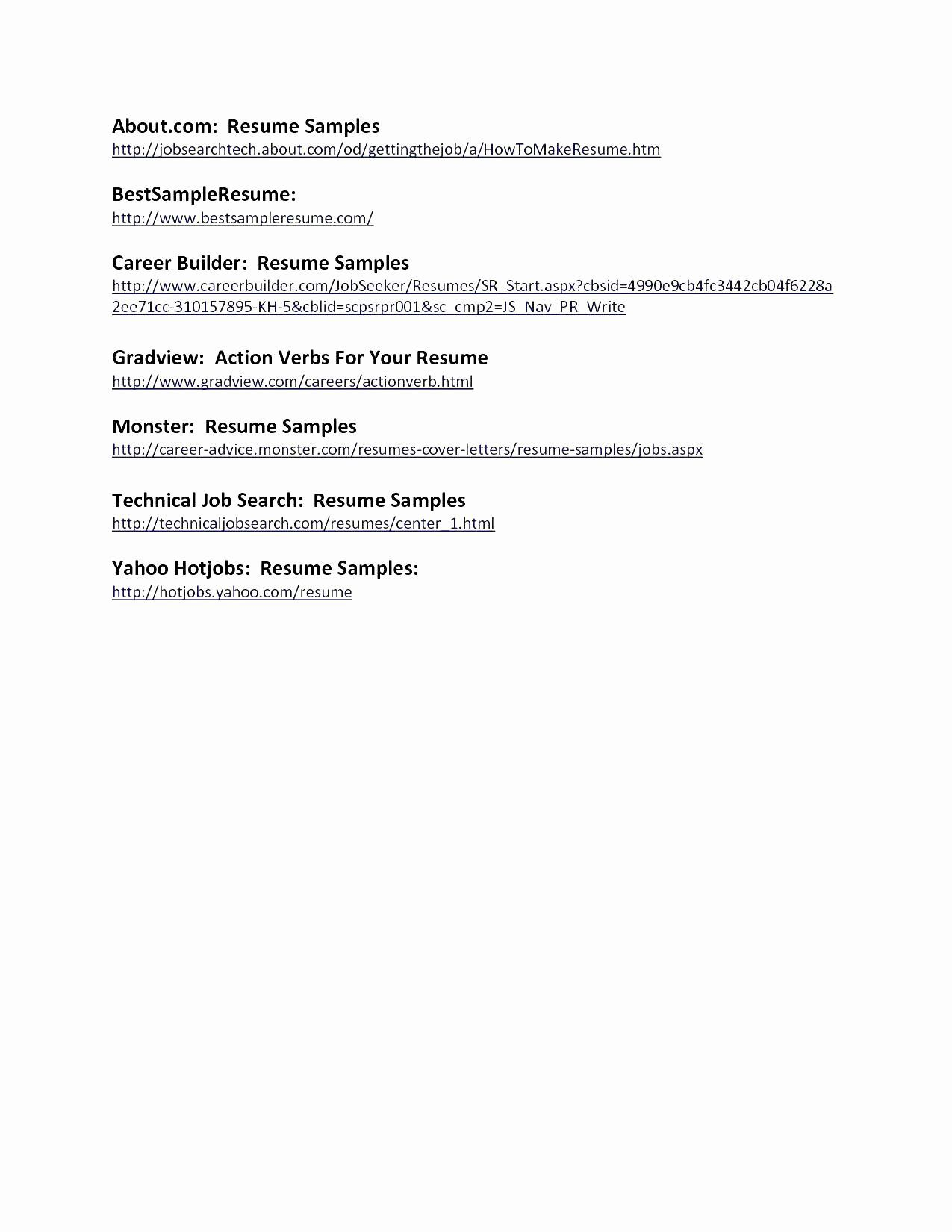 17+ Entry level business analyst resume with no experience Resume Examples