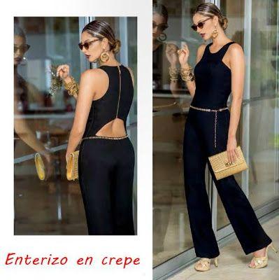Ebba Catalogo De Ropa High Summer 2015 Colombia Ropa Catalogos De Ropa Enterizos De Moda