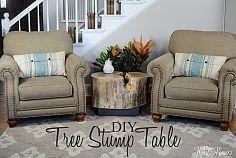 Hometalk :: creativo tavolini :: funkyjunk Interiors - Appunti di Donna su Hometalk