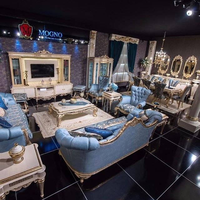 See This Instagram Photo By @italianfurnitureonline U2022 2,345 Likes. Luxury  Furniture