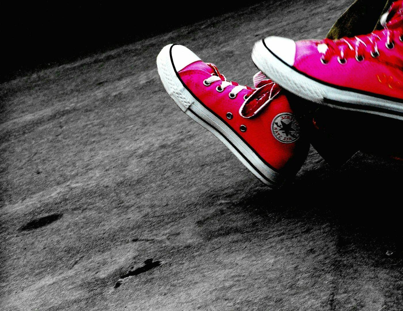 separation shoes 7809f 950fb Imagenes Libres, Cisnes, Emprendimiento, Pensamientos, Fondos, Escuela  Secundaria, Coches Azules