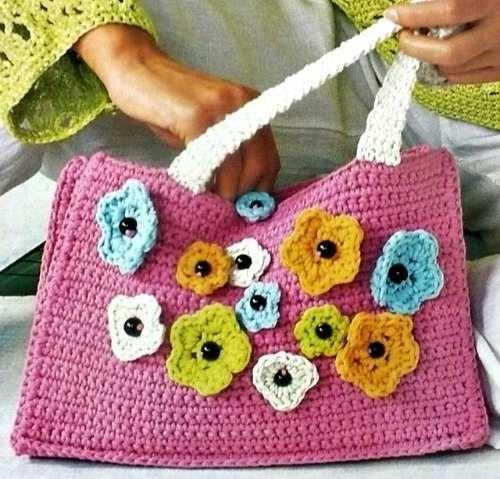 TEJIENDO PERU patrones de MANUALIDADES FACILES a crochet - Buscar ...