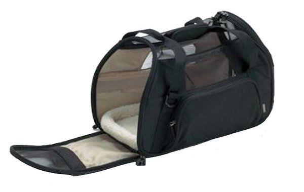 Ordinaire 8 Best Airline Approved Pet Carriers (For In Cabin Flights)