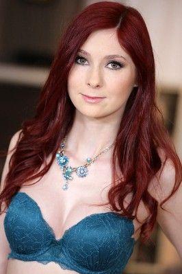 Kattie Gold nude 84