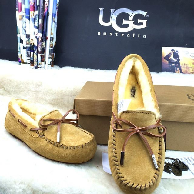 official ugg outlet store