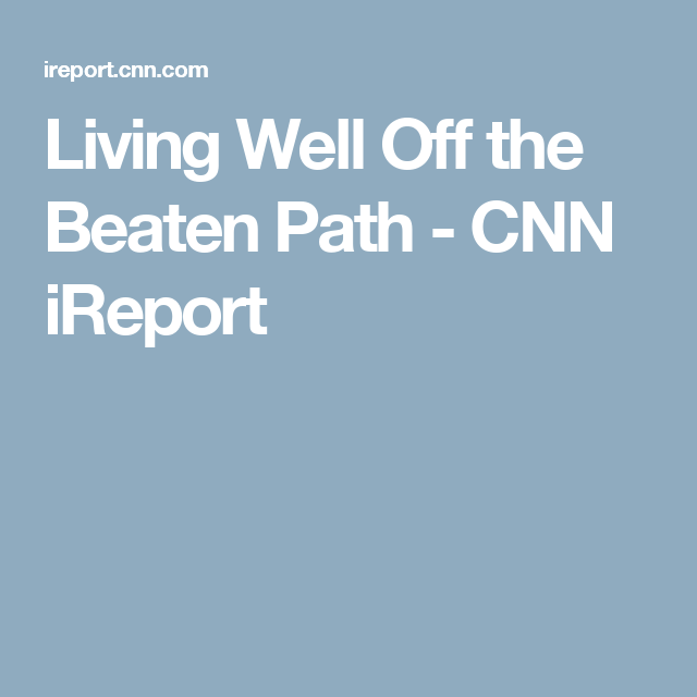 CNN Tonight, weekdays 10pm-12am ET - CNN