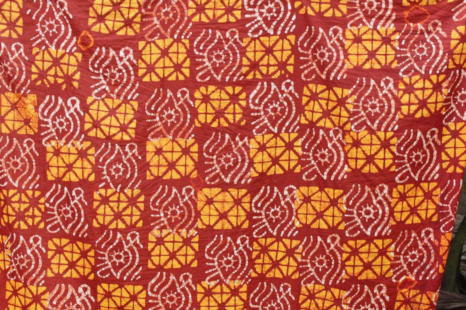 Batik Design batik designs for begi...
