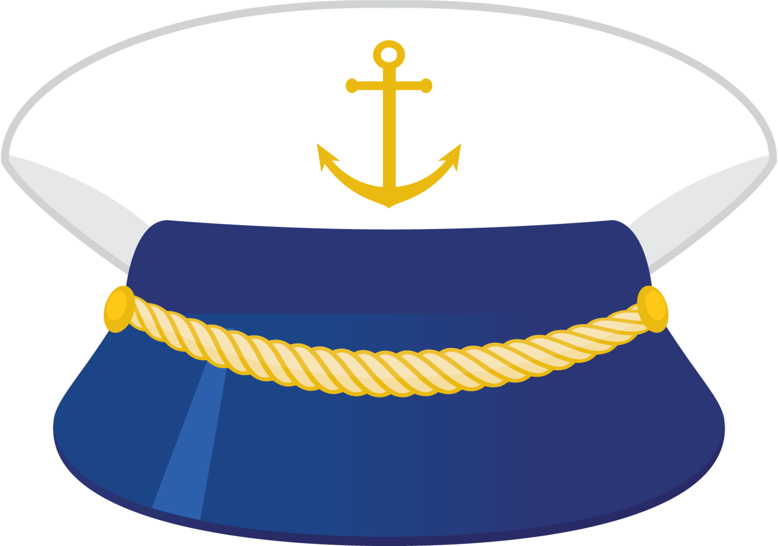 Marinheiros As Nautical Clipart Sailor Theme Nautical Classroom