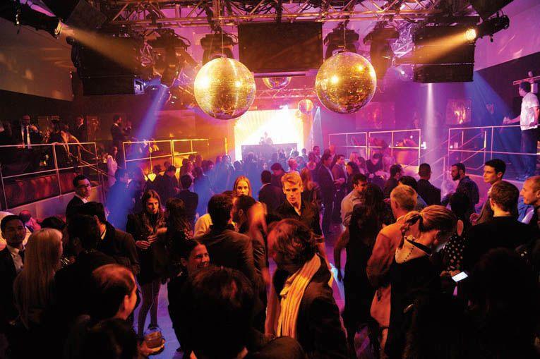 Club Scene 70s 80s Retro Party Pinterest Scene And Dj