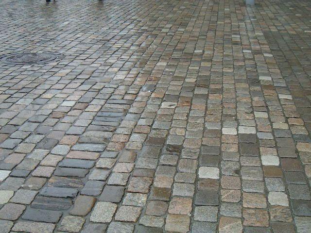 cobblestones-lg.jpg (640×480)