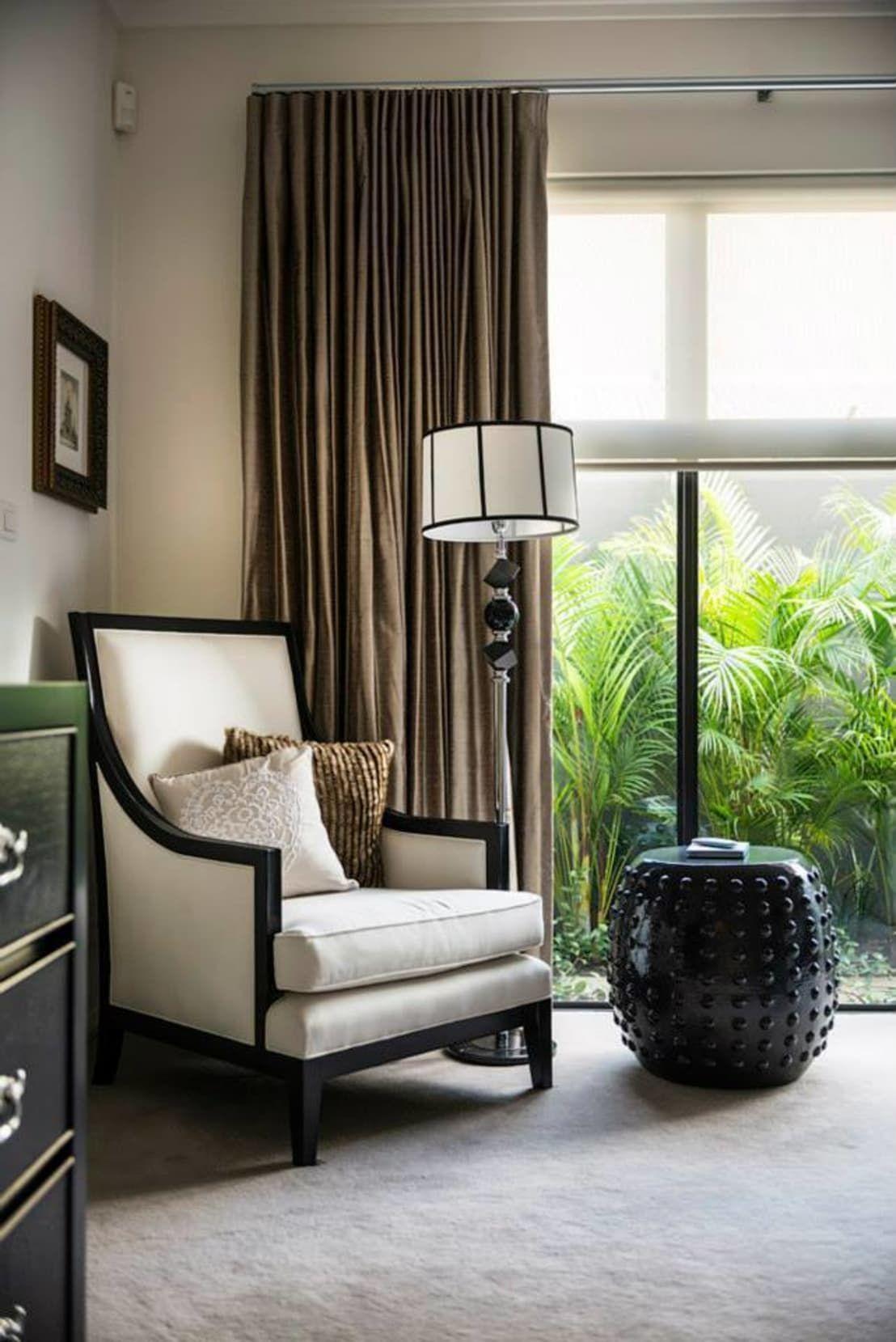 living roomsmoda interiors perth western australia