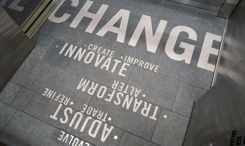 Elevator Text Change Elevators University Of Washington