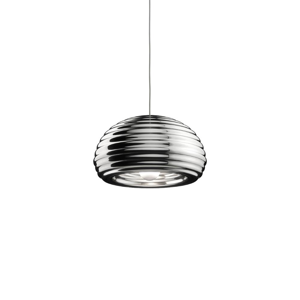 Splugen Brau Pendant Light In 2020 Pendant Light Modern Pendant Light Pendant Ceiling Lamp