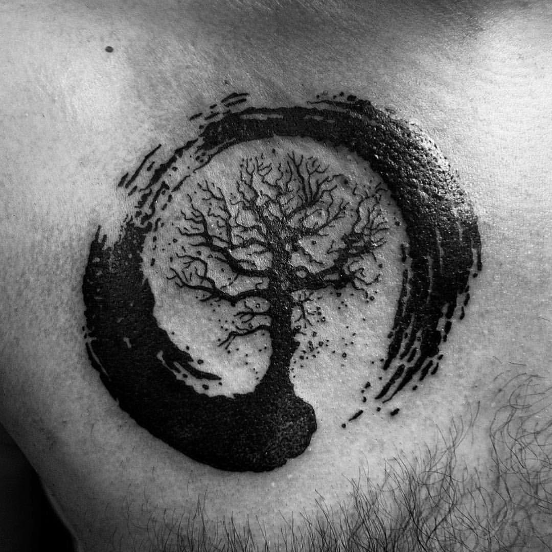 "Inkstinct Tattoo on Instagram: ""Artist: @afalinatattooing To be featured…"