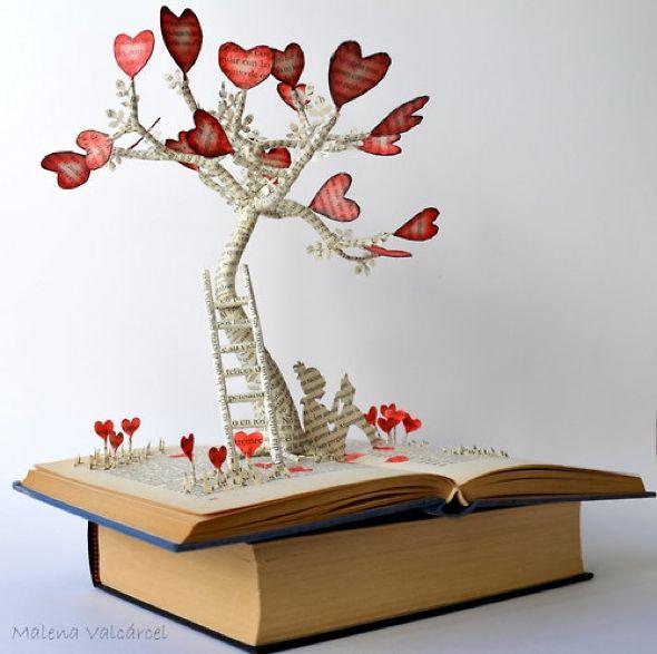 Αποτέλεσμα εικόνας για livres