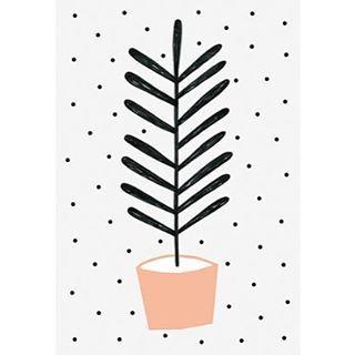 Ich liebe dieses Bild ☺️ • I Love this Picture ☺️ #kikkikplannerlove #washitape #plannercommunity #plannernerd #plannerlove #plannergirl #plan #organize #filofax #filolove #filonerd #filolauli  #filofaxfrance #filofaxoriginal #filofaxcommunity #blog #blogger #katespade #kaisercraft #katespadebow #kikkik_loves #katespadeblack #katespadeplanner #katespaderosegold #katespadewellesley #filomaniac