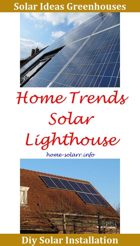 Do it yourself solar panel kits solutioingenieria Images