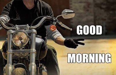 It S How We Say Hello Funny Motorcycle Harley Davidson Harley Men