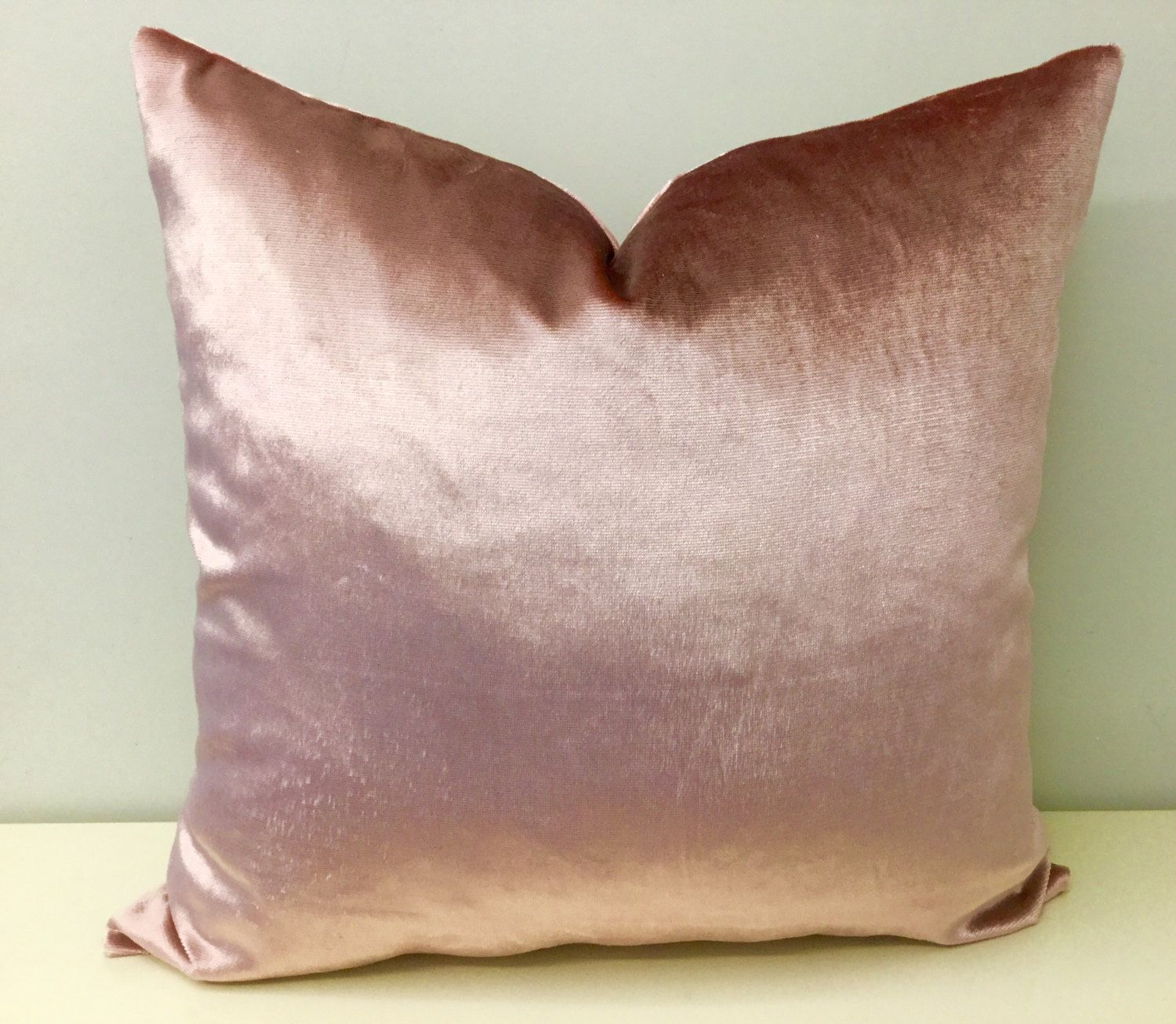 willa velvet cover square pdx pillows reviews wayfair arlo interiors cotton decor baylie pillow