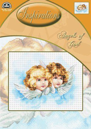 Inspirations: Angels of God