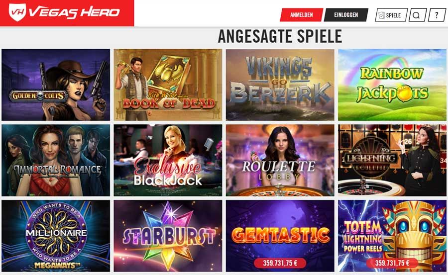 Invest online casino business sik trix bmx 2 full game