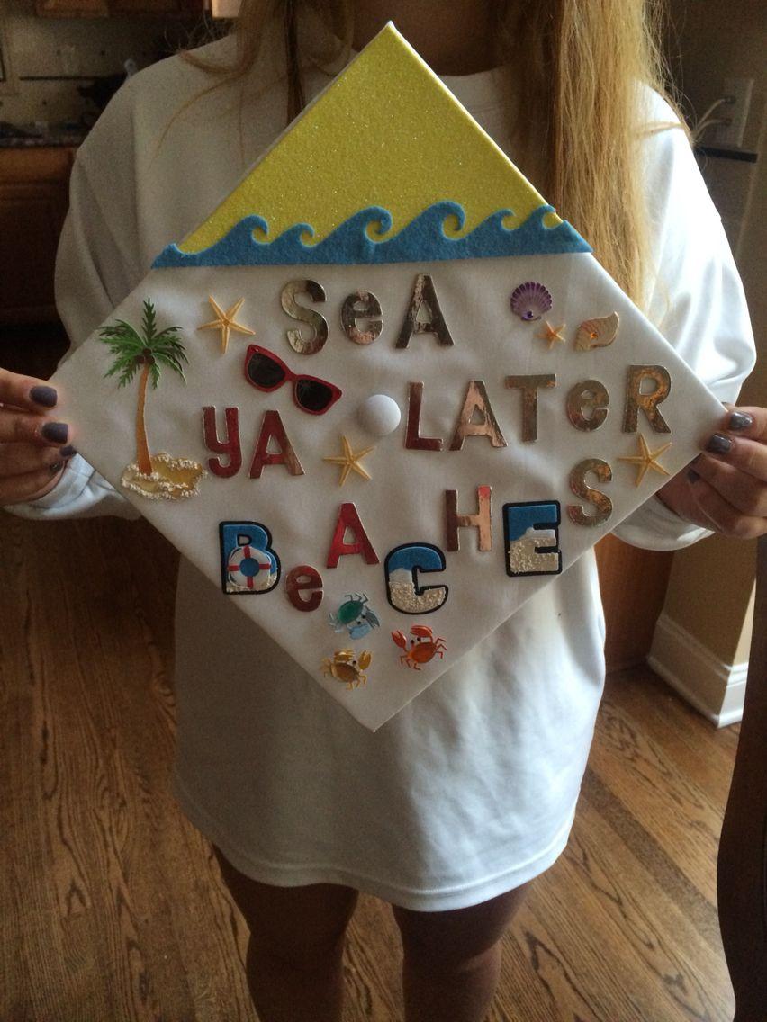 Small Of Funny Graduation Cap Ideas