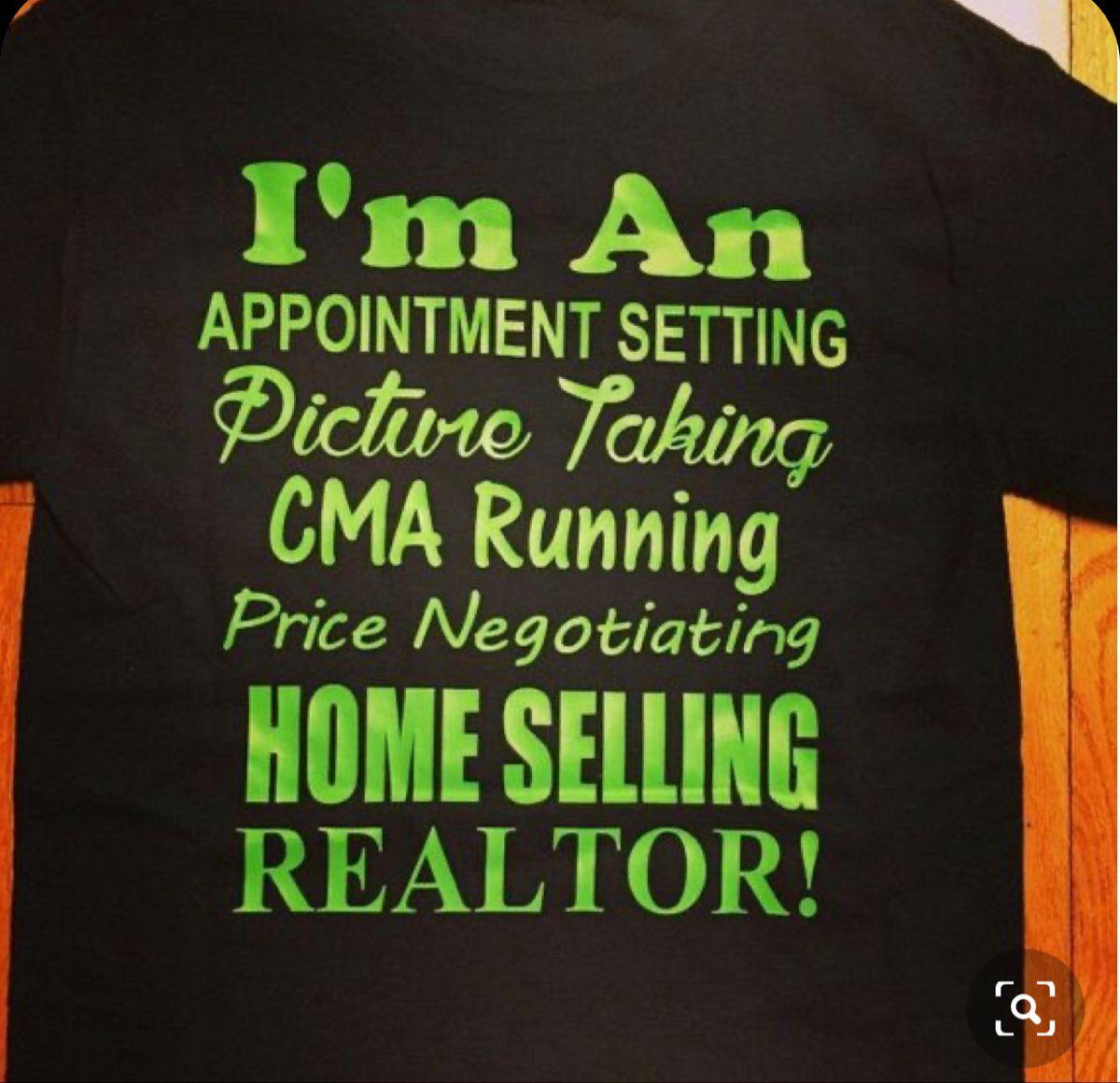 #experiencethedifference #sellingrealestate # #buyhomes #realtorlife  #makingdreamsreality #shoppingforahome