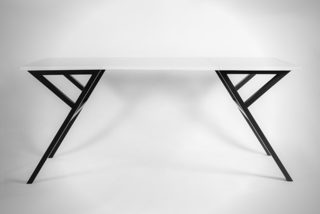 Beckett Dining Table By Thus Furniture Dining Table Table