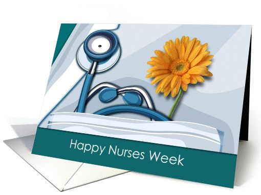 Happy nurses week card happy nurses week nurses week and cards happy nurses week card m4hsunfo Image collections