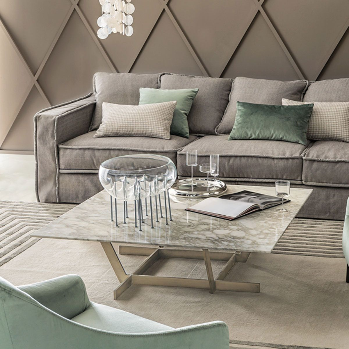News ten luxury coffee tables to fall in love with passerini com