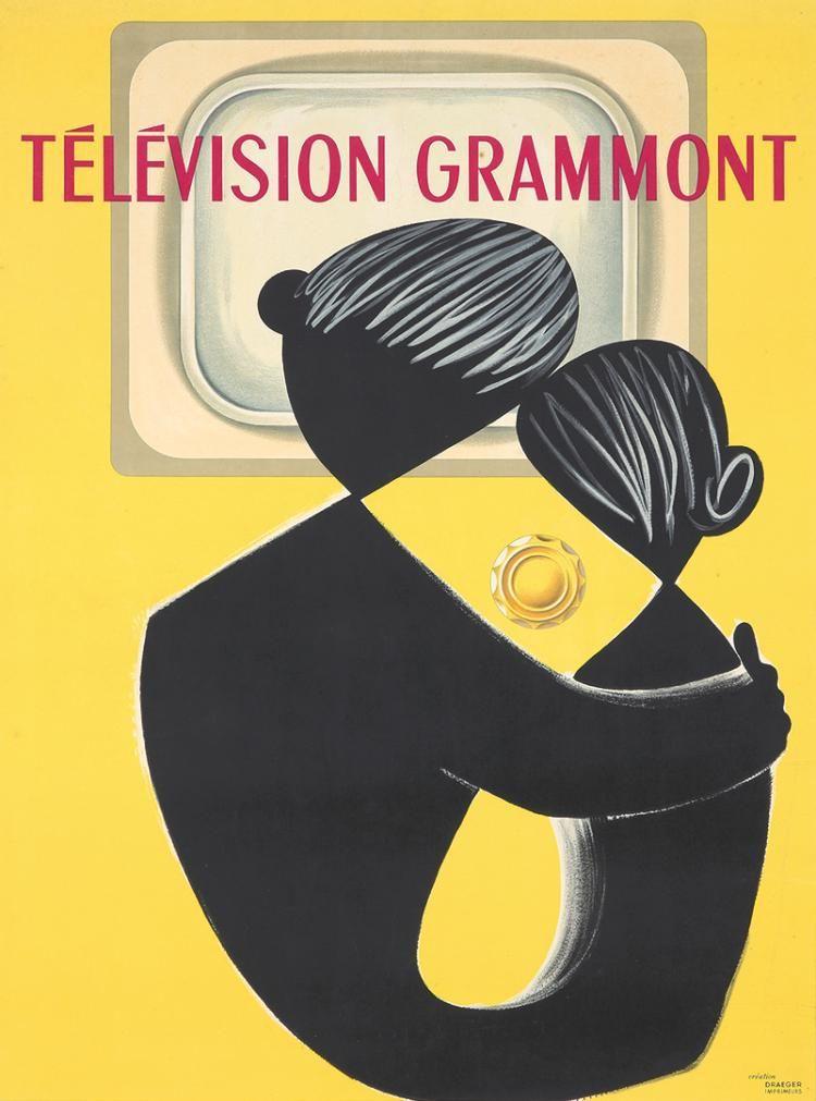 Télévision Grammont -