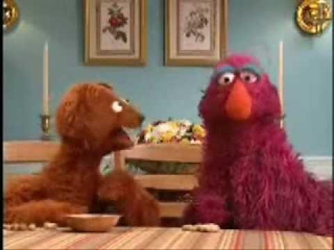 Elmo S World Happy Holidays Chanukah Segment Judaism For