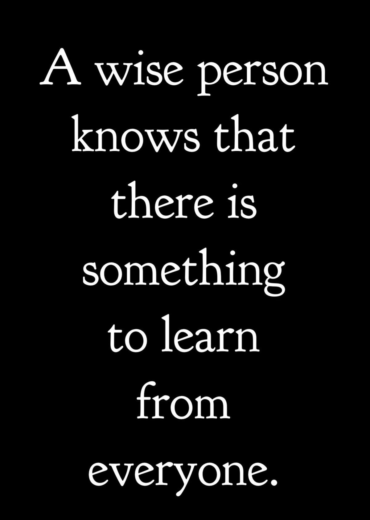 Pin by Hasnain Ali on Relateable Quotes | Deep truths ...
