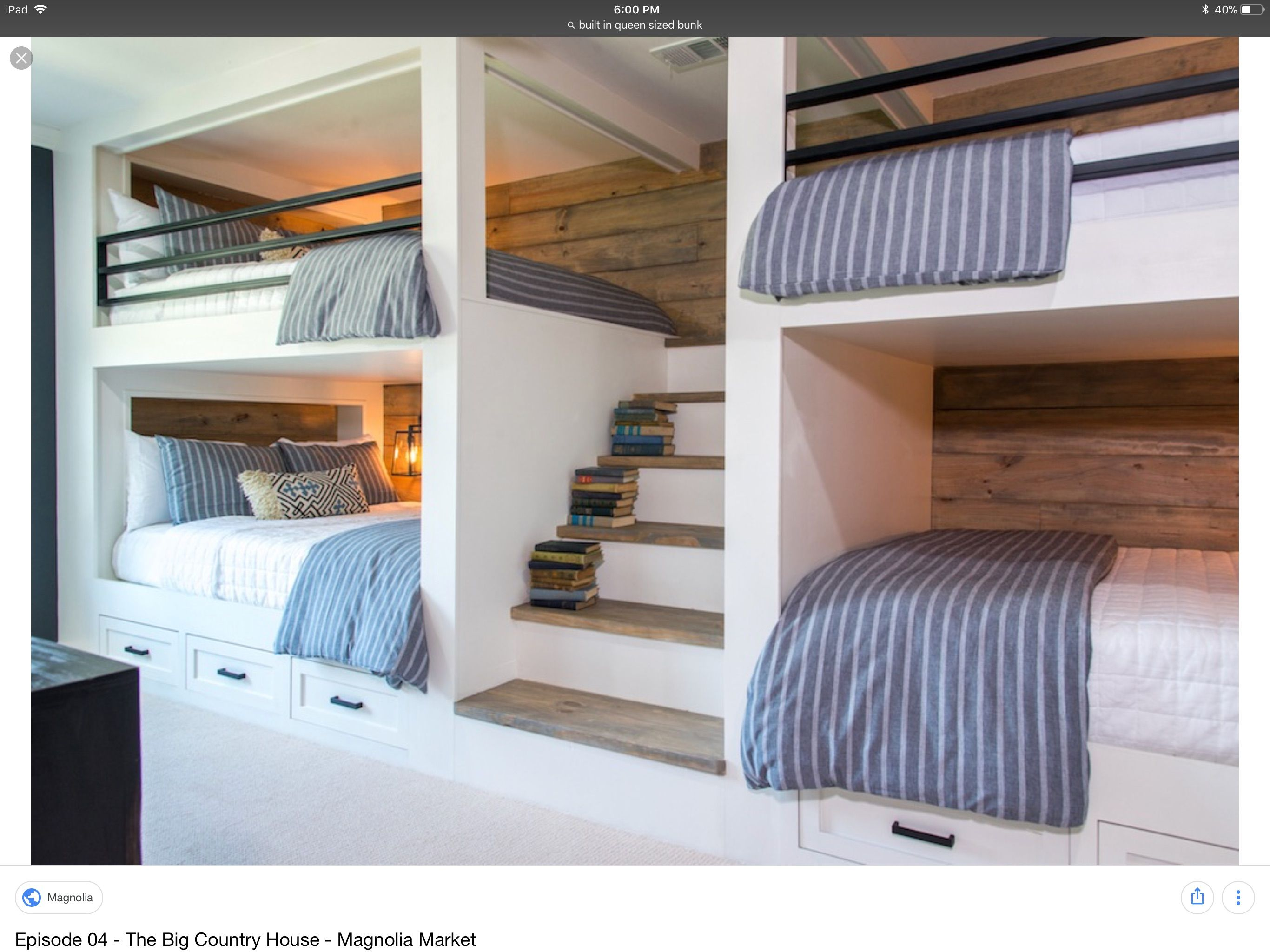 Pin By Gg Taylor On Home Decor In 2018 Pinterest Bunk Rooms