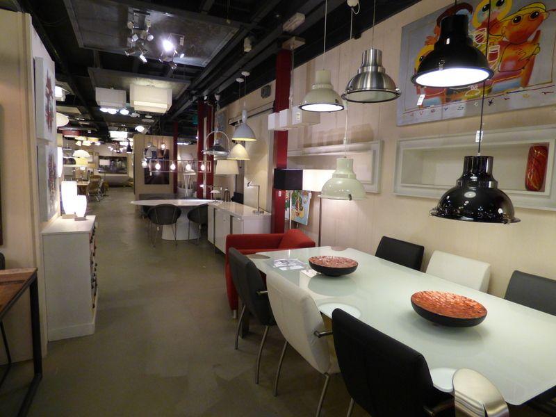 industrial / luminária pendente /sala de estar, sala de jantar cozinha . escritórios ou outros ambientes de trabalho A nossa mais nova aquisição!! Uma luminária (tipo industrial)  / Brazil    . compras via loja virtual :  http://www.luminarias.br.com/  email : webwinkel@rietveldlicht.nl