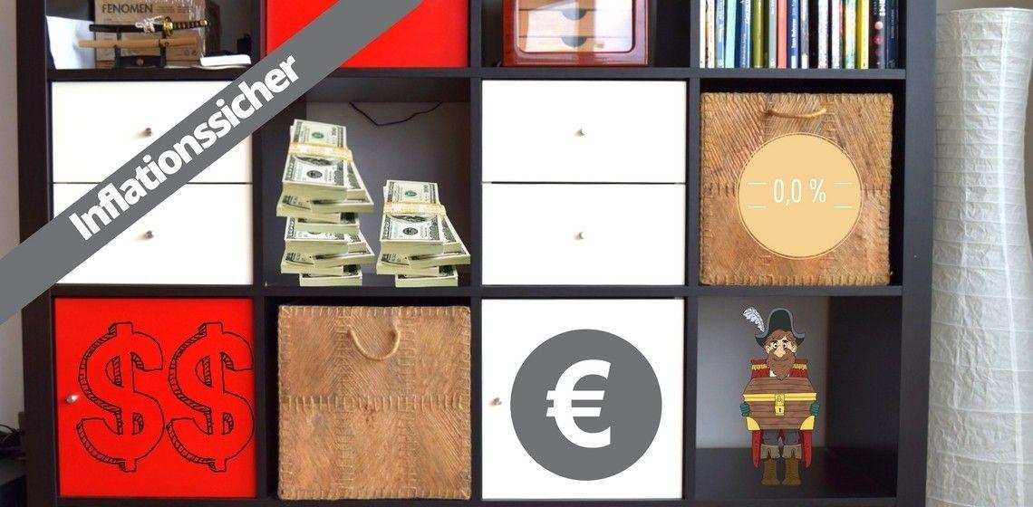 Die Perfekte Geldanlage Ikea Mobel Ikea Mobel Geldanlage