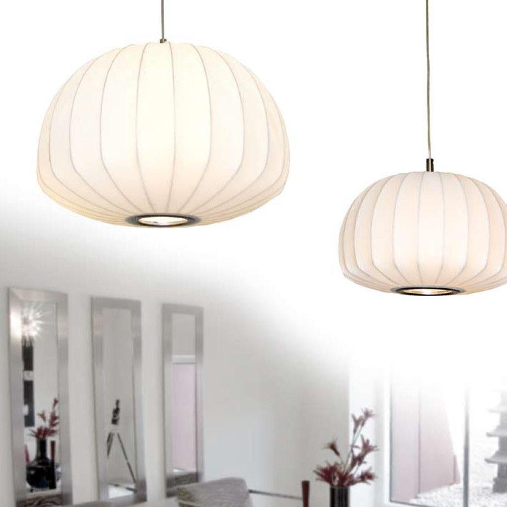 White shade pendant light fixtures 10995 products i love white shade pendant light fixtures 10995 mozeypictures Choice Image