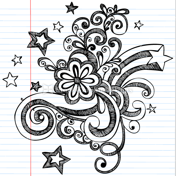 Easy Doodle Art Designs : Designs to draw google search great and easy i