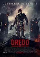 Watch Dredd 3D Movie Online  http://www.moviewatchsite.com